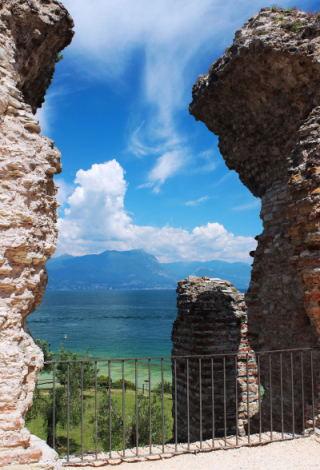 SIRMIONE PHOTO MARATHON