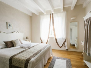 Il Gallo Country House a Lonato del Garda