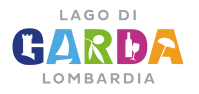 Consorzio Lago di Garda Lombardia